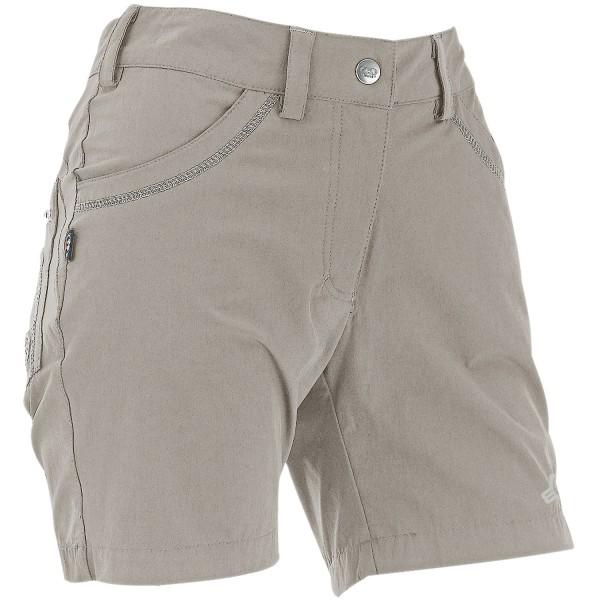 Damen Shorts Lyon