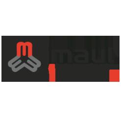 Maul Sport GmbH